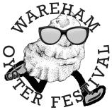wareham-oyster-festival-5k-logo